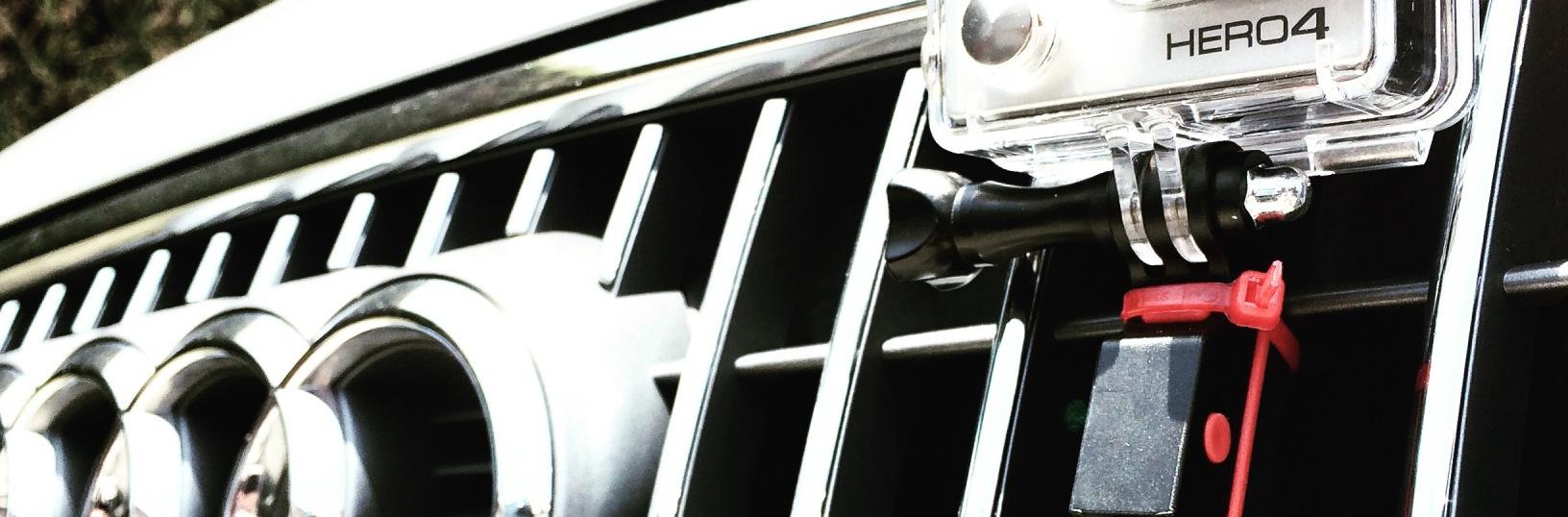 Audi_grille