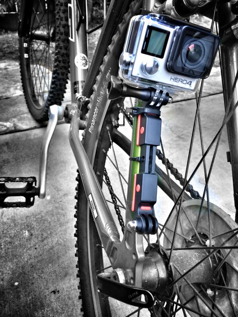Bike_frame1