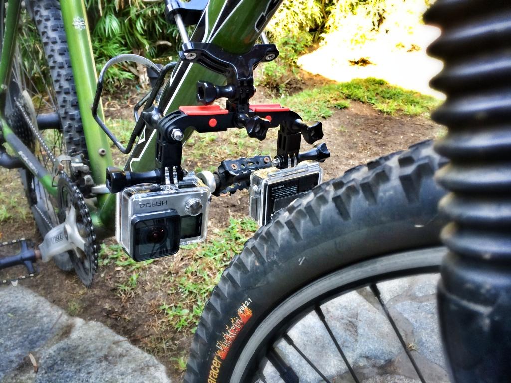 Bike_frame4