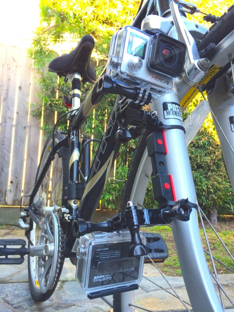 bike_forks2