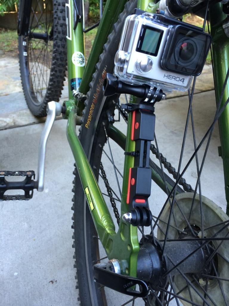 bike_frame5